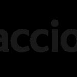 acciona