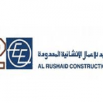 alrushaid