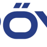 logo_pöyry_large