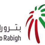 petro-rabigh-logo